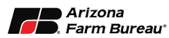 Coconino County Farm Bureau and Cattle Growers