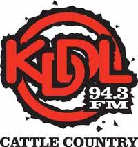KDDL Country
